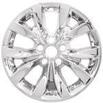 Chrysler Wheel Skins